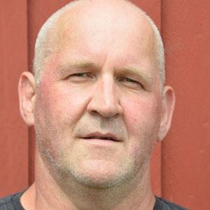 Dirk Prengel