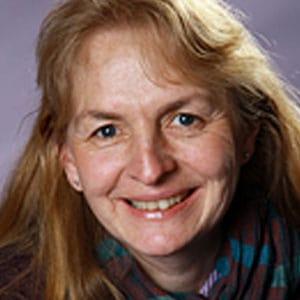 Elisabeth Stein