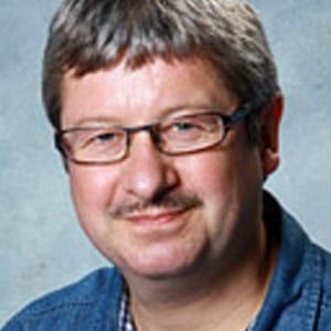 Thomas Kolodziej